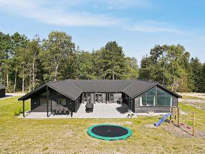 Ferienhaus Vejby Strand / Vejby, Haus-Nr: 87907