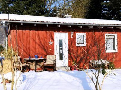 Battenberg, Haus-Nr: DE-35088-19