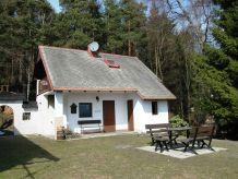 Ferienhaus Láďa
