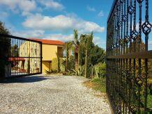 Ferienhaus Maroulas, Haus-Nr: GR-74100-72