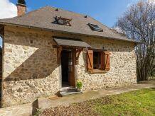 Cottage Le Monteil