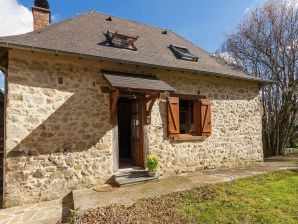 Cottage Le Monteil