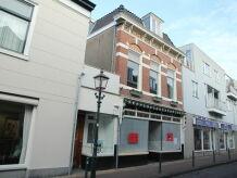 Ferienhaus Haarlems Boven