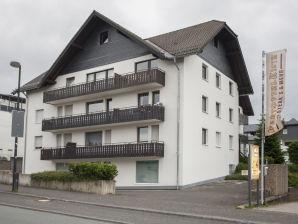 Ferienwohnung Am Waltenberg 47-R