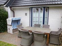 Ferienhaus zimmermann sylt T20-Ferienhaus Silwai 20b