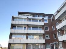 Ferienwohnung Penthouse S3 Haus Germania