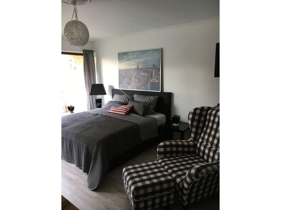 1 zimmer apartment miami timmendorfer strand firma dala gmbh frau gunda ziemer. Black Bedroom Furniture Sets. Home Design Ideas