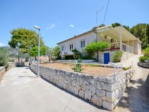 Holiday house Ivo (35941-K1)