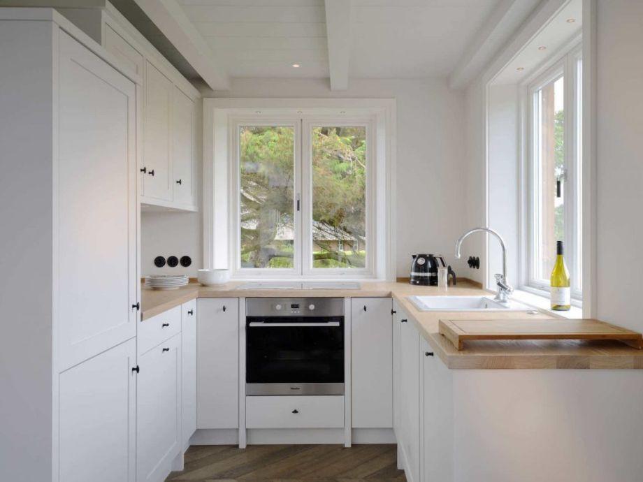 ferienhaus woodlodge sylt kampen firma ralph justus. Black Bedroom Furniture Sets. Home Design Ideas