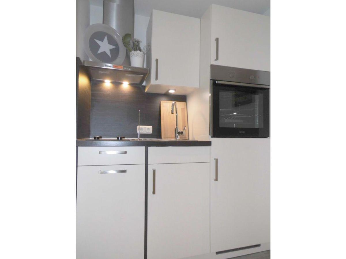 ferienwohnung 07 im appartementhaus kogge cuxhaven sahlenburg firma appartementhaus kogge. Black Bedroom Furniture Sets. Home Design Ideas