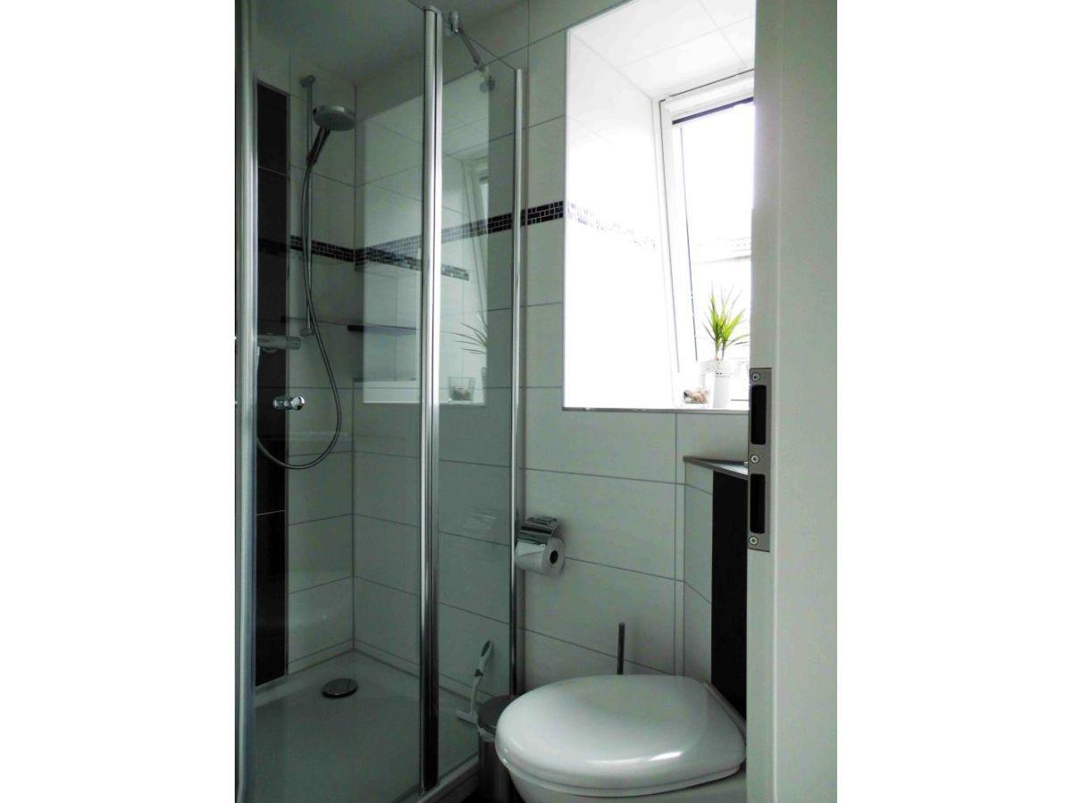 ferienwohnung 11 im appartementhaus kogge sahlenburg firma appartementhaus kogge frau bianca. Black Bedroom Furniture Sets. Home Design Ideas