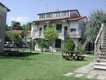 Ferienwohnung Villetta Parco Sir B