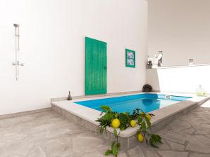 Ferienhaus 213 Santa Margalida