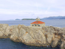 Villa Lighthouse Grebeni (V4101-K1)