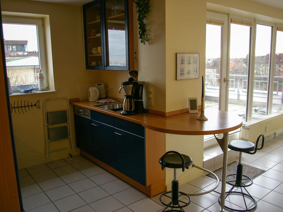 ferienwohnung seeterrassen cuxhaven umgebung cuxhaven herr erich ewen. Black Bedroom Furniture Sets. Home Design Ideas