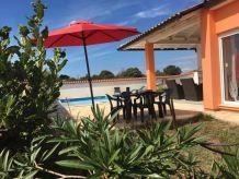 Villa Villa 346