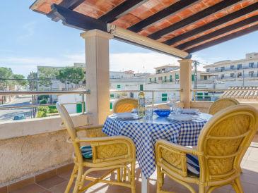 Apartment Cala Romani 2