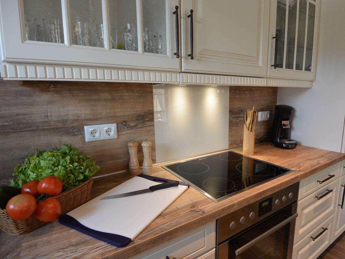 ferienwohnung burgberg mittenwald firma mm ferienwohnungen herr michael liebl. Black Bedroom Furniture Sets. Home Design Ideas