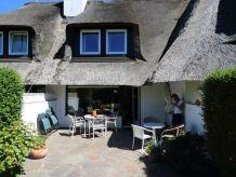 Ferienhaus Klagges - Keitum
