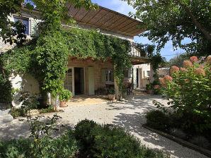 Villa Moro