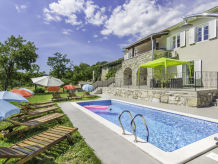 Villa Villa Supljini
