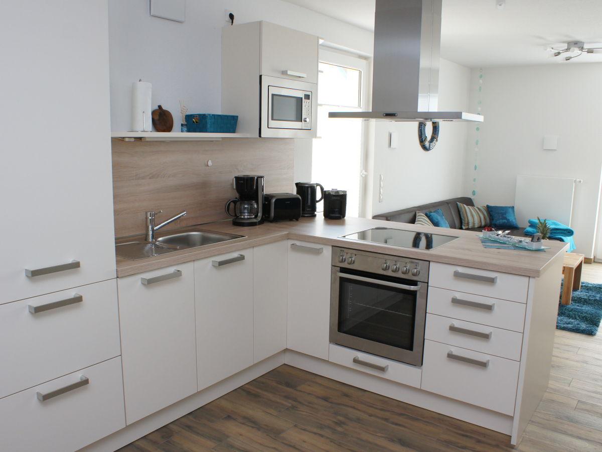 ferienwohnung st rtebeker suite ostsee r gen firma femaris gmbh firma. Black Bedroom Furniture Sets. Home Design Ideas