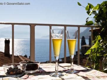 Ferienwohnung Il Castellaccio
