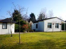 Ferienhaus De Scholekster