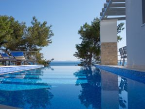 Villa Carpe Croatia