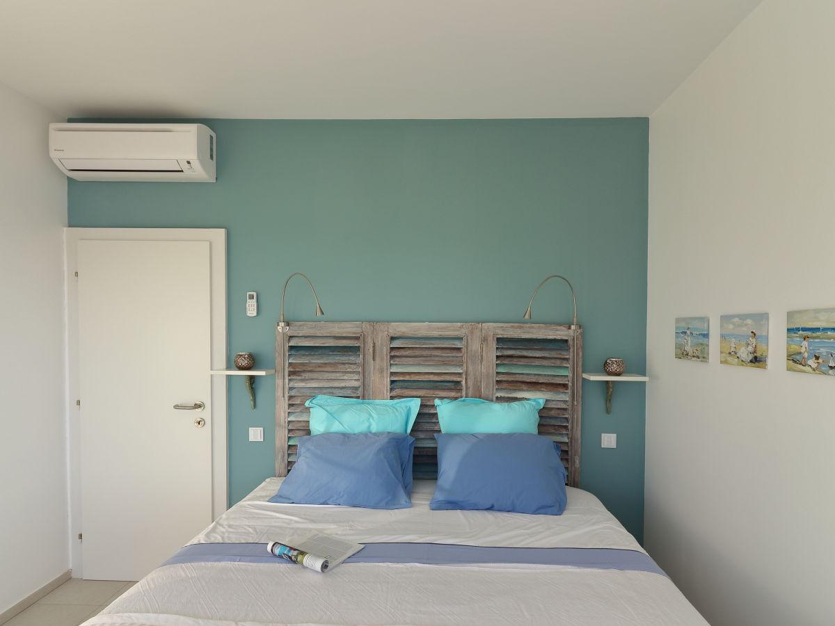 villa carpe croatia dalmatien mr jean michel dasnoy. Black Bedroom Furniture Sets. Home Design Ideas
