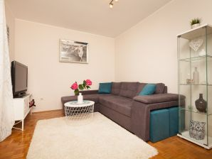 Holiday apartment Antonella