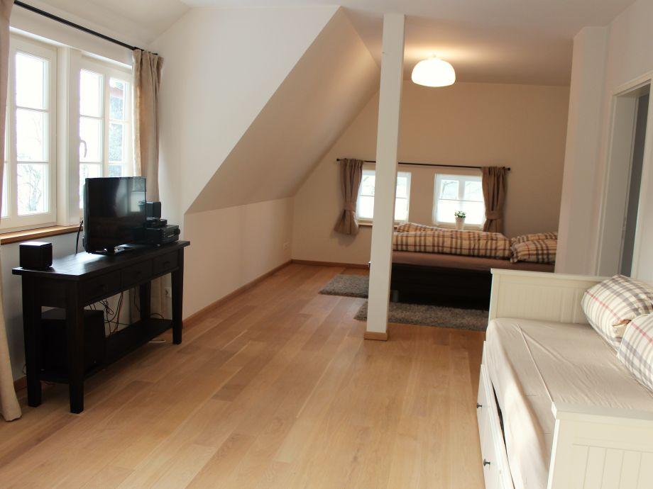 ferienhaus dibbersen hamburg umland buchholz in der. Black Bedroom Furniture Sets. Home Design Ideas