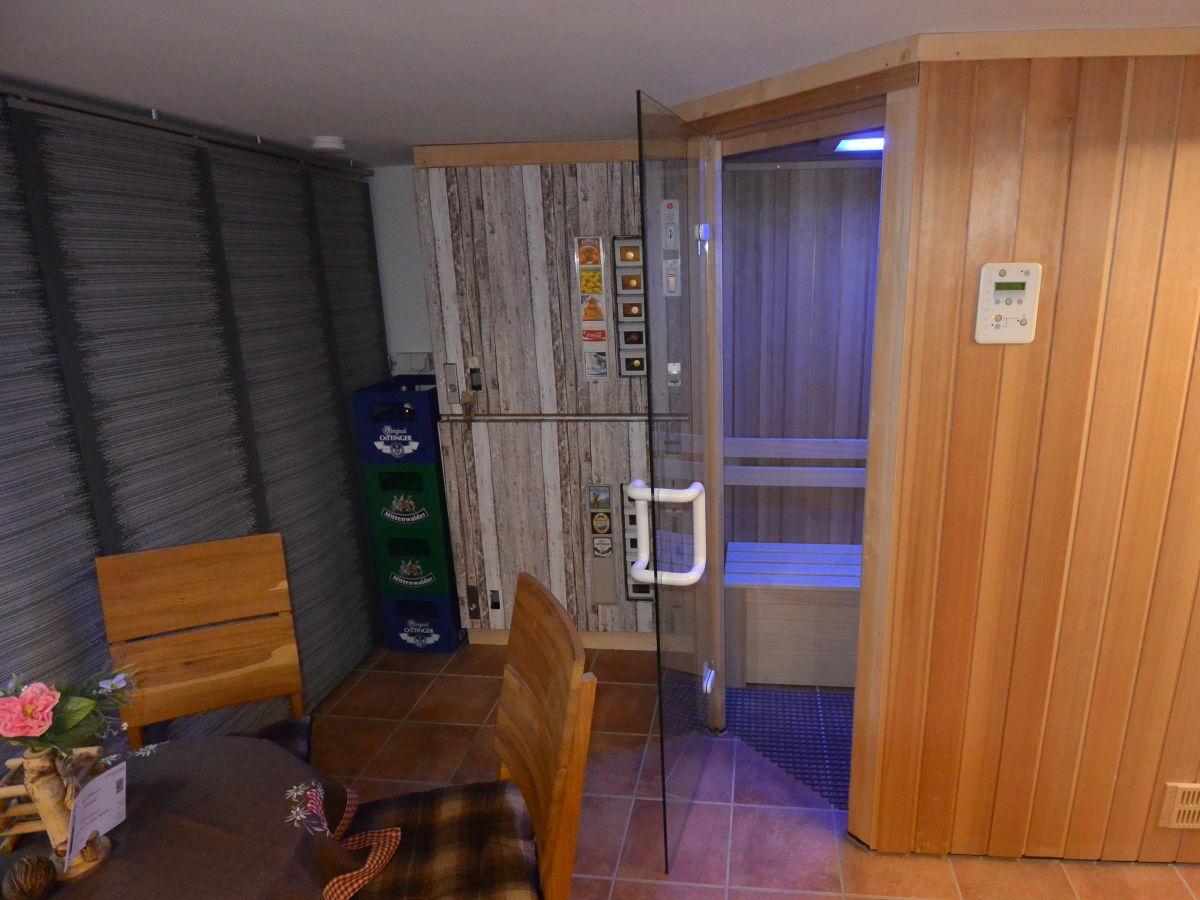 ferienwohnung zum schmalzler alpenwelt karwendel firma. Black Bedroom Furniture Sets. Home Design Ideas