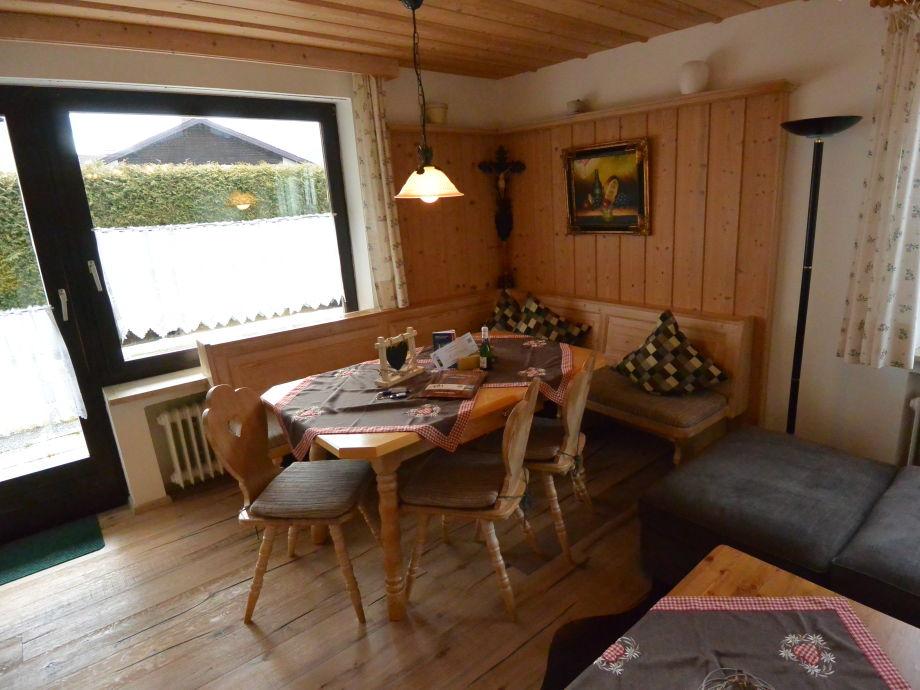 ferienwohnung zum schmalzler alpenwelt karwendel firma mm ferienwohnungen herr michael liebl. Black Bedroom Furniture Sets. Home Design Ideas