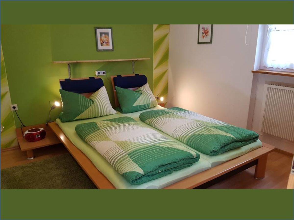 ferienwohnung wildgatter 10 bayerischer wald herr jens john. Black Bedroom Furniture Sets. Home Design Ideas
