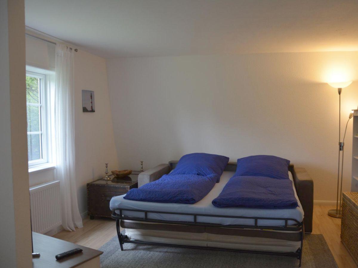 ferienwohnung kapit n bendixen insel amrum firma immobilien service amrum ug. Black Bedroom Furniture Sets. Home Design Ideas