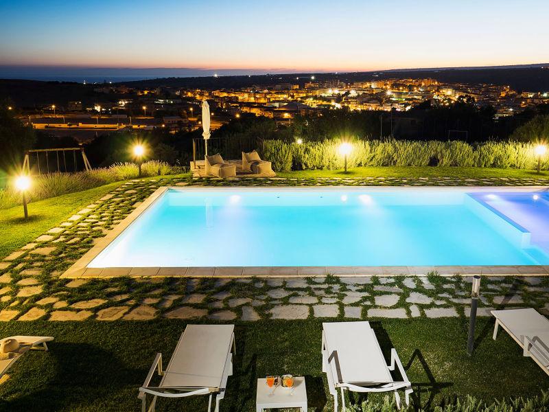 Villa Corte Dorata
