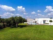 Villa Villa Floridia