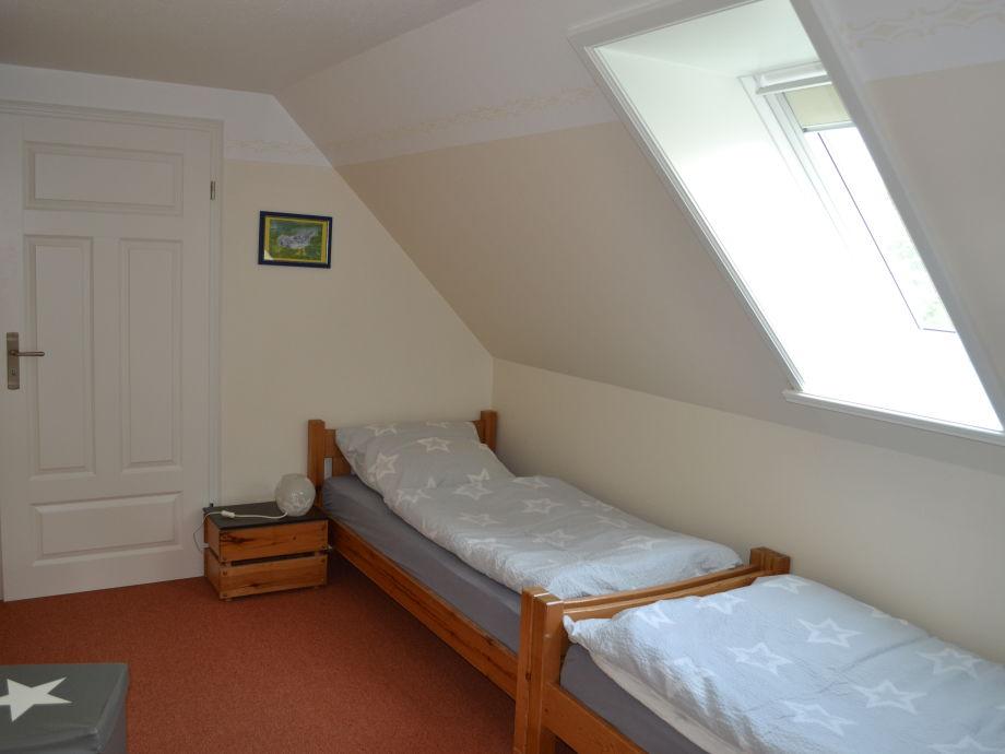 ferienwohnung bruhn insel f hr frau jutta bruhn. Black Bedroom Furniture Sets. Home Design Ideas