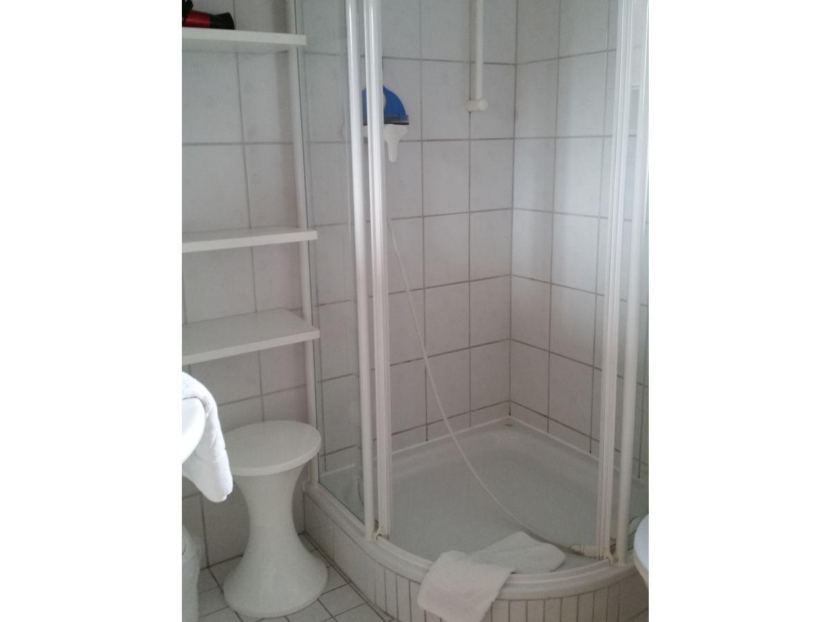 ferienwohnung im haus thun ostfriesische inseln frau sigrid thun. Black Bedroom Furniture Sets. Home Design Ideas