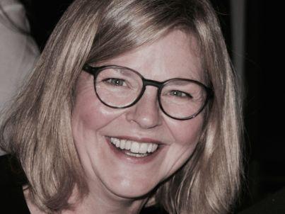 Ihr Gastgeber Eva Sichward