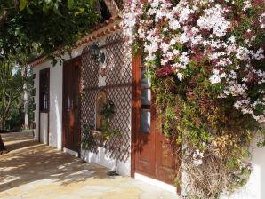 Ferienhaus Casa Estrella