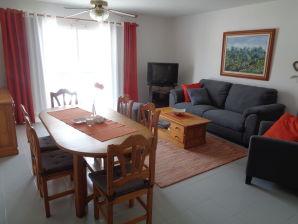 Ferienwohnung Casa Puerto