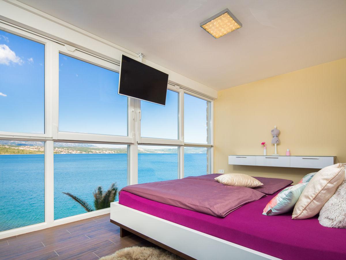 villa cama zadar firma regina group d o o frau tonka golub. Black Bedroom Furniture Sets. Home Design Ideas
