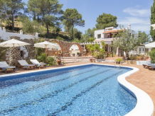 Villa Can Bardes