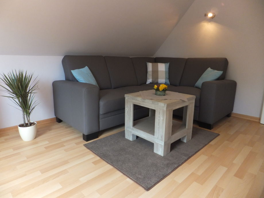 ferienwohnung wohnung nr 3 im haus erich jacobsen nordsee insel f hr frau elke jacobsen. Black Bedroom Furniture Sets. Home Design Ideas