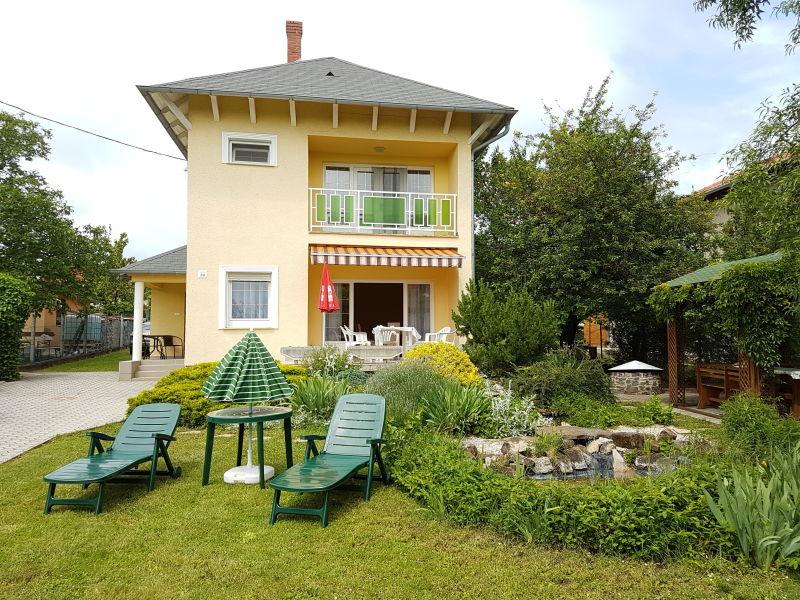 Ferienhaus Borsos 56-2