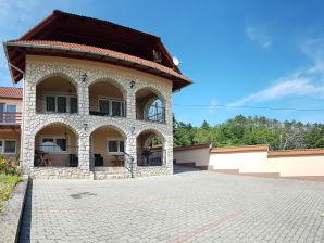 Ferienhaus György (103)
