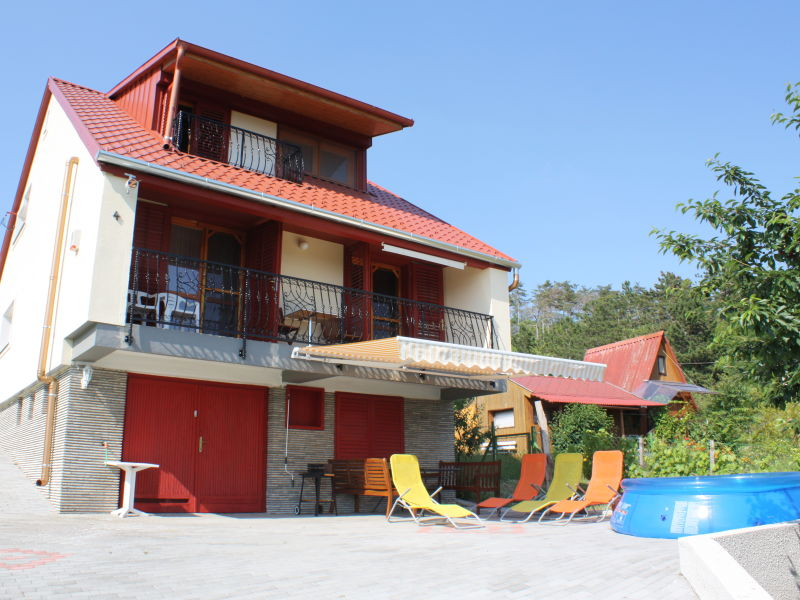 Ferienhaus András (100)