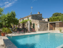 Villa Son Matginet